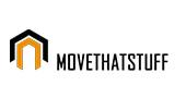 MoveThatStuff
