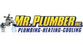 Mr. Plumber Inc.