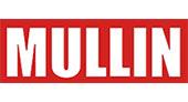 Mullin Plumbing