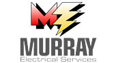 Murray Electrical Services