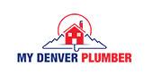 My Denver Plumber