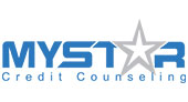 MyStar Credit Counseling logo