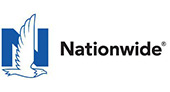 Nationwide Insurance Agent: Joseph Potts logo