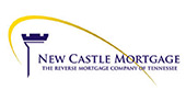 New Castle Mortgage logo