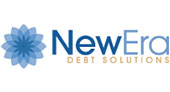 New Era Debt Solutions logo