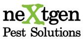 Nextgen Pest Solutions logo