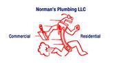 Norman's Plumbing LLC