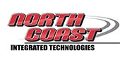 NCIT Cleveland Security Systems