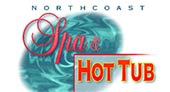 Northcoast Spa & Hot Tub Store