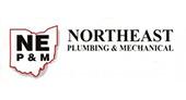 Northeast Plumbing & Mechanical