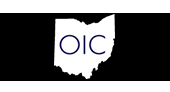 Ohio Insurance Center Agency