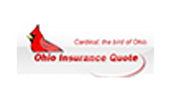 Ohio Insurance Quote logo