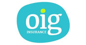 OIG Insurance logo