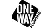 One Way Plumbing