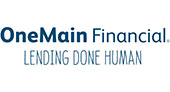 OneMain Financial logo