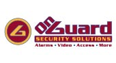 OnGuard Security Solutions logo
