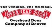 Overhead Door Company of Denver