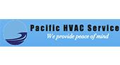 Pacific HVAC Service