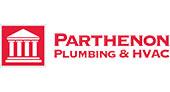 Parthenon Plumbing