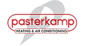 Pasterkamp Heating & Air Conditioning