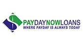 Payday Now Loans logo