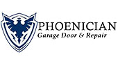 Phoenician Garage Door & Repair logo