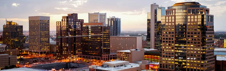 phx skyline debt consolidation