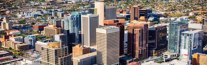 phx skyline home security systems