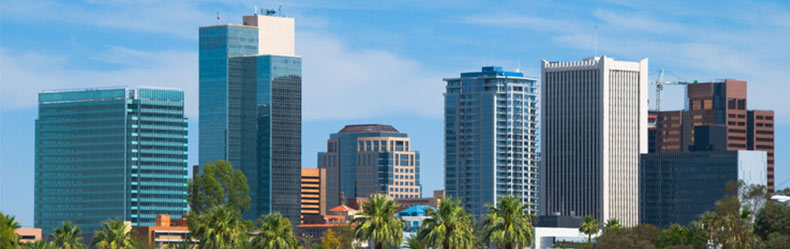 phx skyline homeowners insurance
