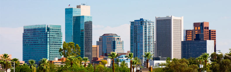 phx skyline mortgage lenders