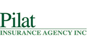 Pilat Insurance Agency, Inc. logo