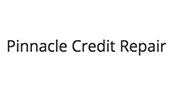 Pinnacle Credit Repair logo