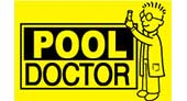 Pool Doctor logo