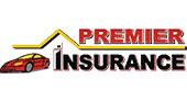 Premier Insurance Agency
