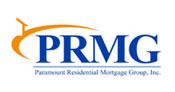 PRMG logo