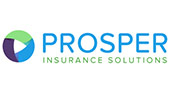 Prosper Insurance Solutions logo