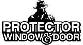 Protector Window & Door logo
