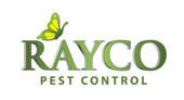 Rayco Pest Control