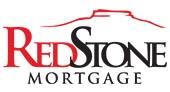 RedStone Mortgage logo