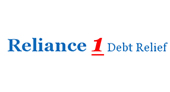 Reliance 1 Debt Relief