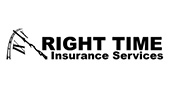 Right Time Insurance Services