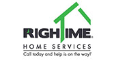 RighTime Home Services