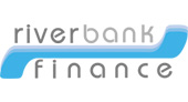 Riverbank Finance