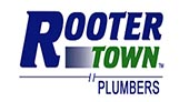 Rooter Town Plumbers