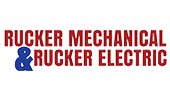 Rucker Mechanical