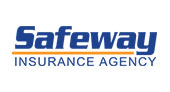 Safeway Insurance Agency