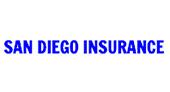 San Diego Insurance logo