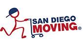 San Diego Moving Company