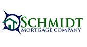 Schmidt Mortgage Company