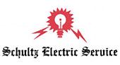 Schultz Electric